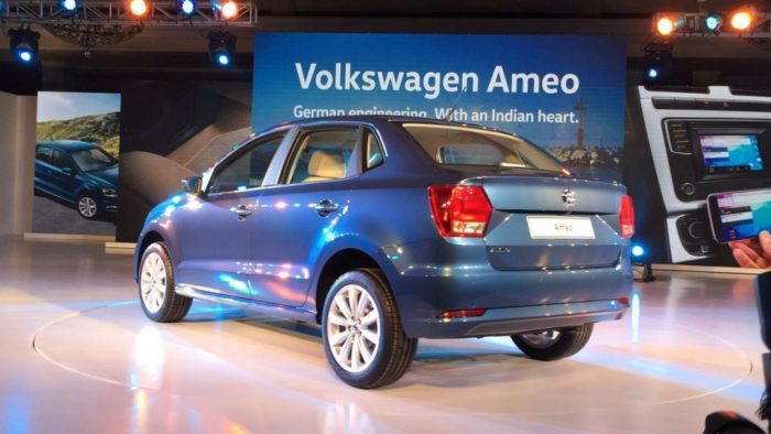Volkswagen-Ameo-Unveil-India-5-1024x576