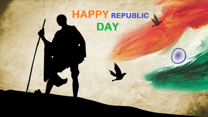 Republic Day 2017