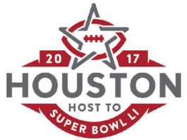Super Bowl Houston 2017