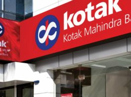 811 Kotak Bank