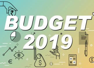 Budget 2019 Highlights