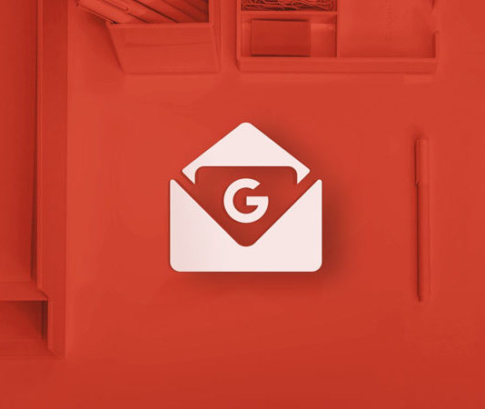 Gmail Turned 15