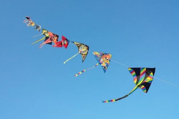 These Are The Tips To Make You Makar Sankranti 2020 Special