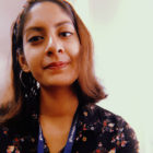 Photo of Reshma Valsan