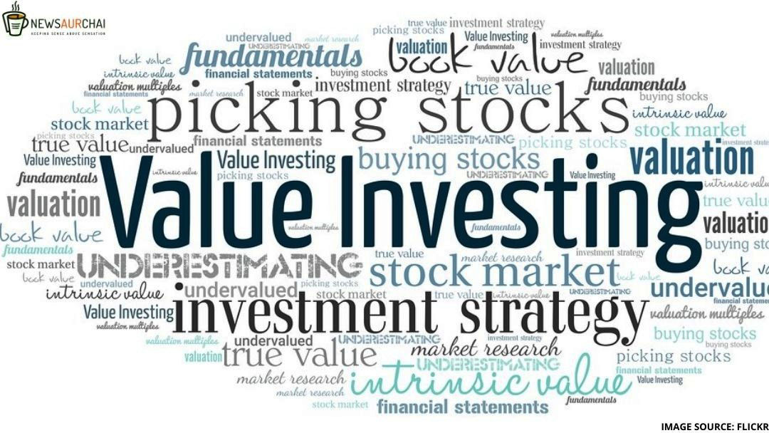 Is This The Right Time To Invest In Stock Market?