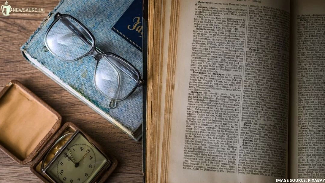 Books To Read During Your Different Moods This Quarantine