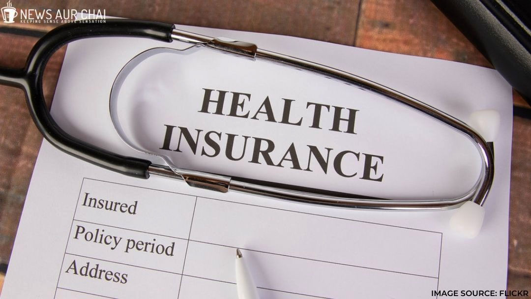 Mandatory Health Insurance Policy By Employers
