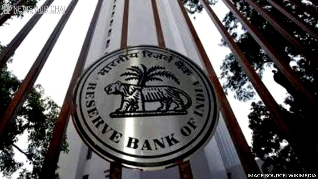 Reserve Bank of India's Liquidity Boost Reforms 2.0