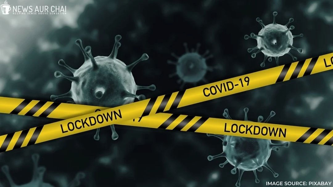 Coronavirus Lockdown 3.0: Know What Is Permitted And What Is Not In Each Zone