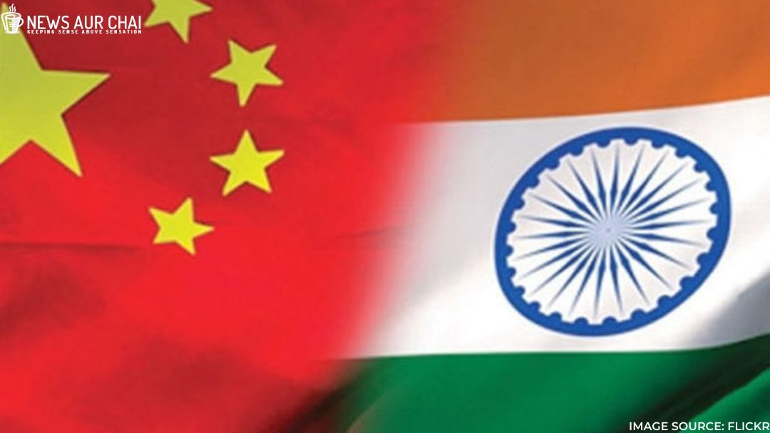 India-China Border Tension: Casualties On Both Sides, Talks Between Army In Progress