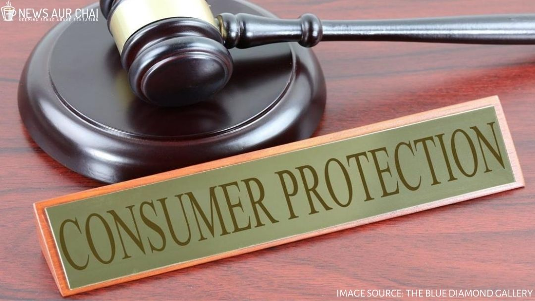 Consumer Protection Act, 2019: Here's Everything You Need To Know