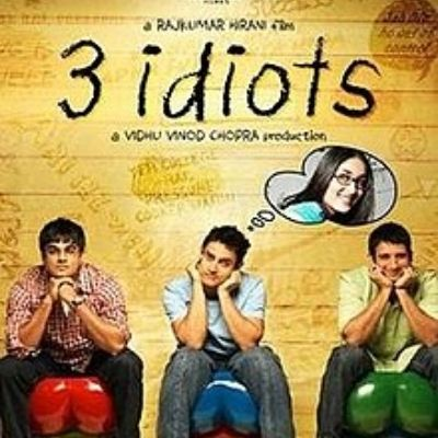 Must Watch Movies List For This Friendship Day