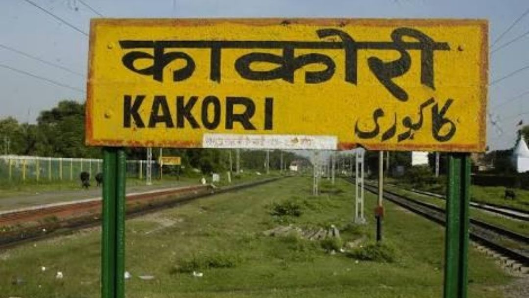 Here's A List Of Places That Have Witness The Indian Freedom Struggle