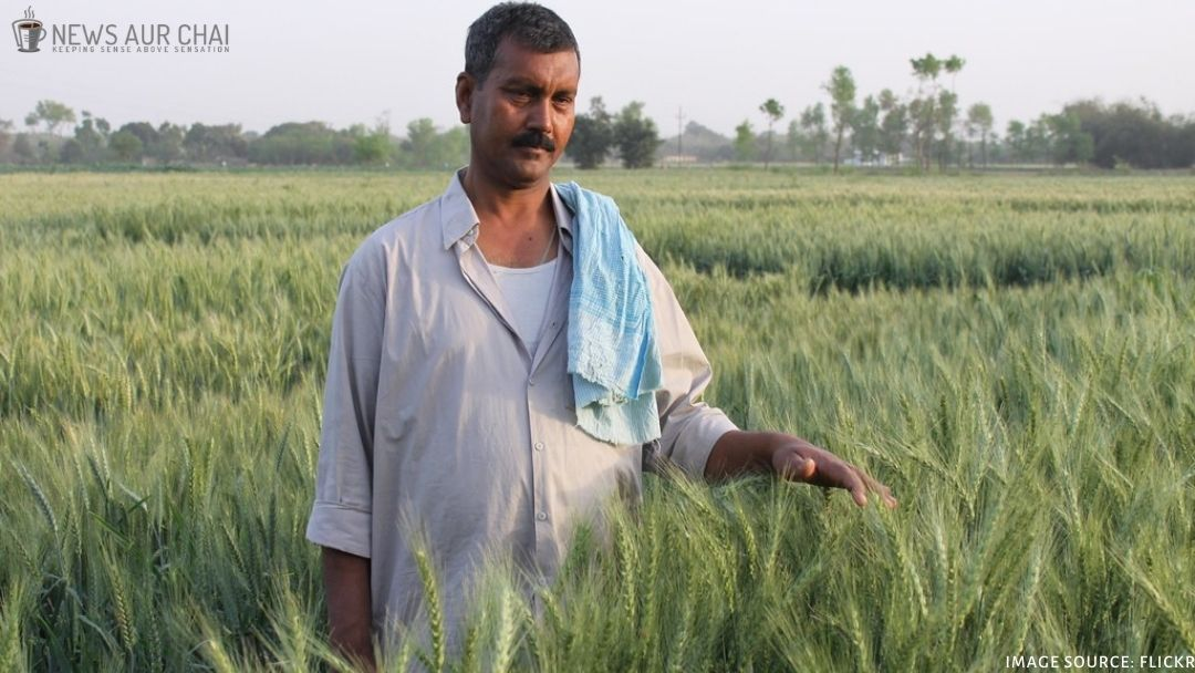 Revised Farmers Act: Boon or Bane For Farmers?