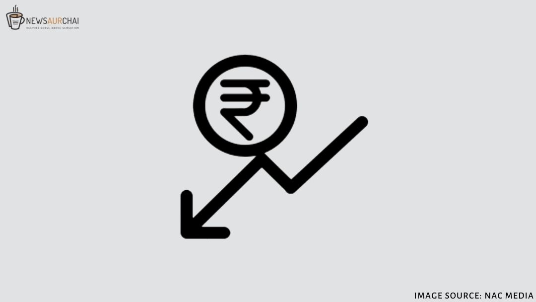 India's Headline Inflation Through High Frequency Prices