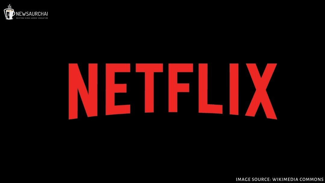 Netflix To Offer Free Trial Of Its Service On Weekends In India