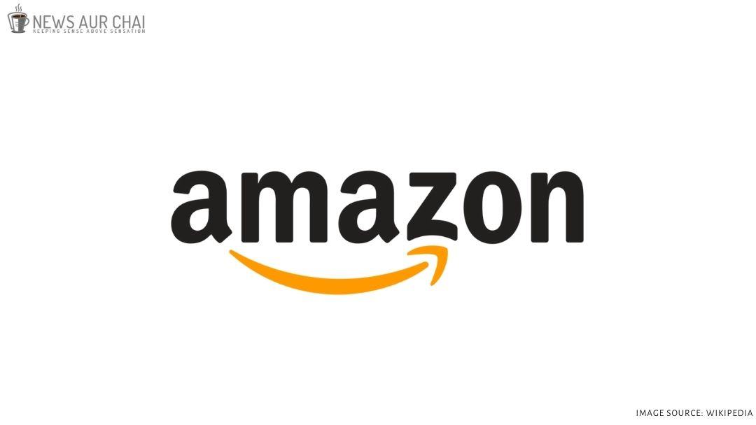 Amazon: Evaluating Government Fine And Its Implications On FDI Norms