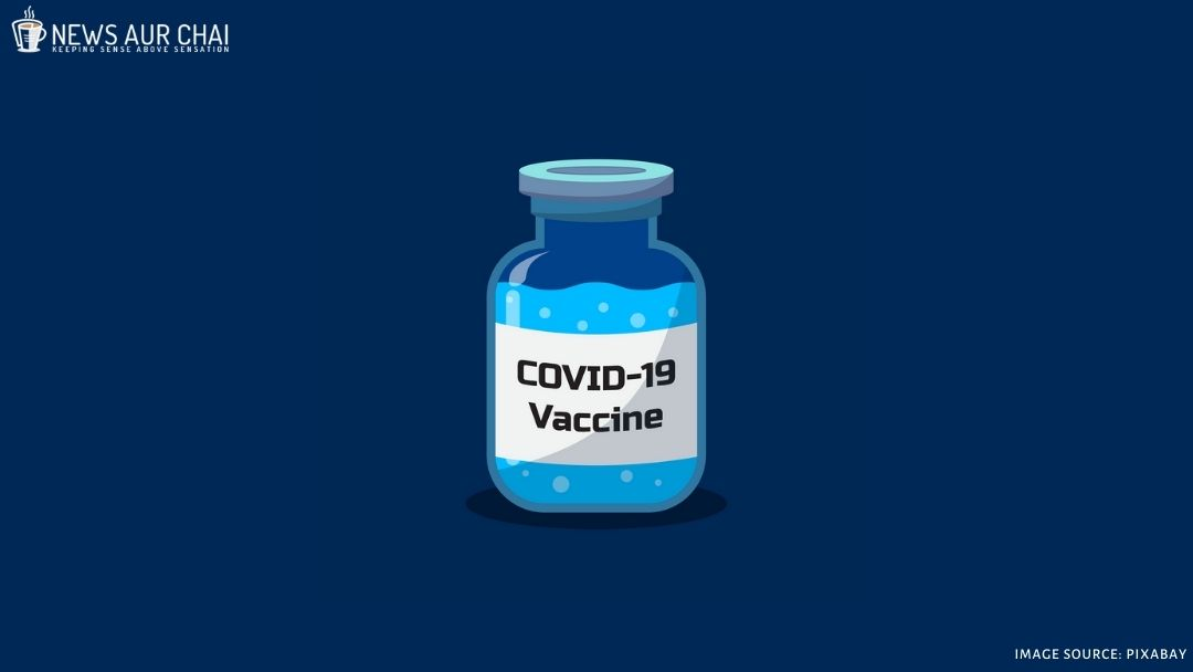 COVID-19 Vaccine May Not End Pandemic - Why? Here Is The Answer