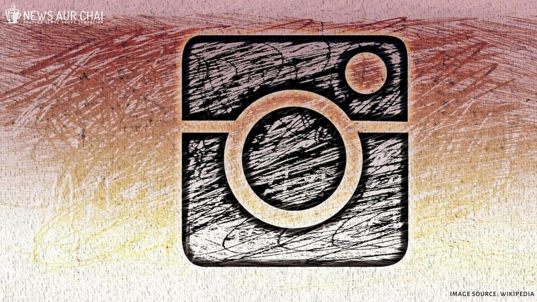 Instagram Reels Gets New 'Branded Content Tag' Feature