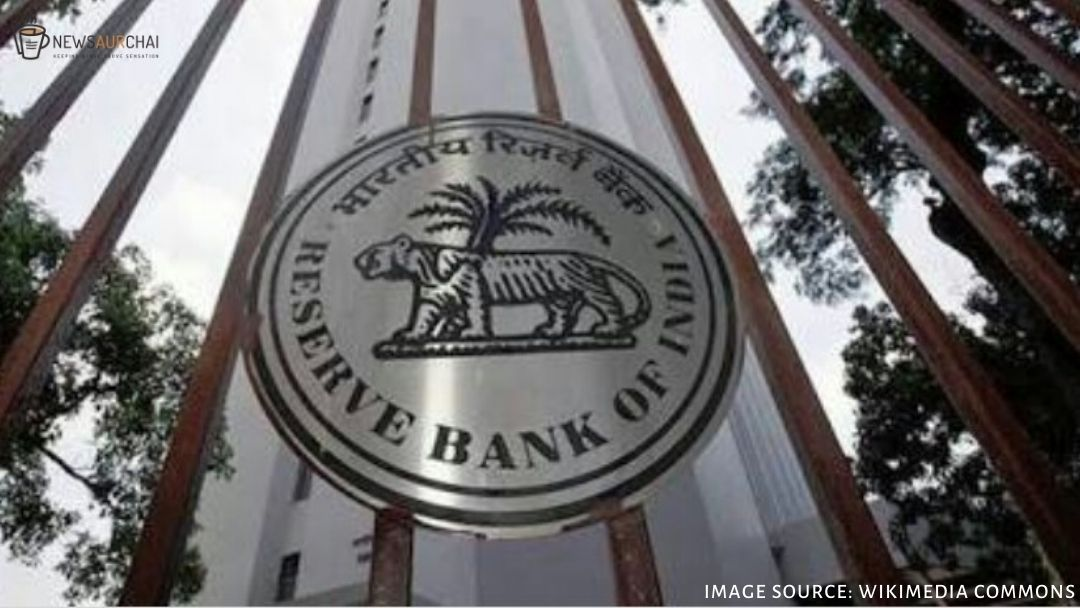 RBI Extends Helping Hand To Restore Market Trading Hours