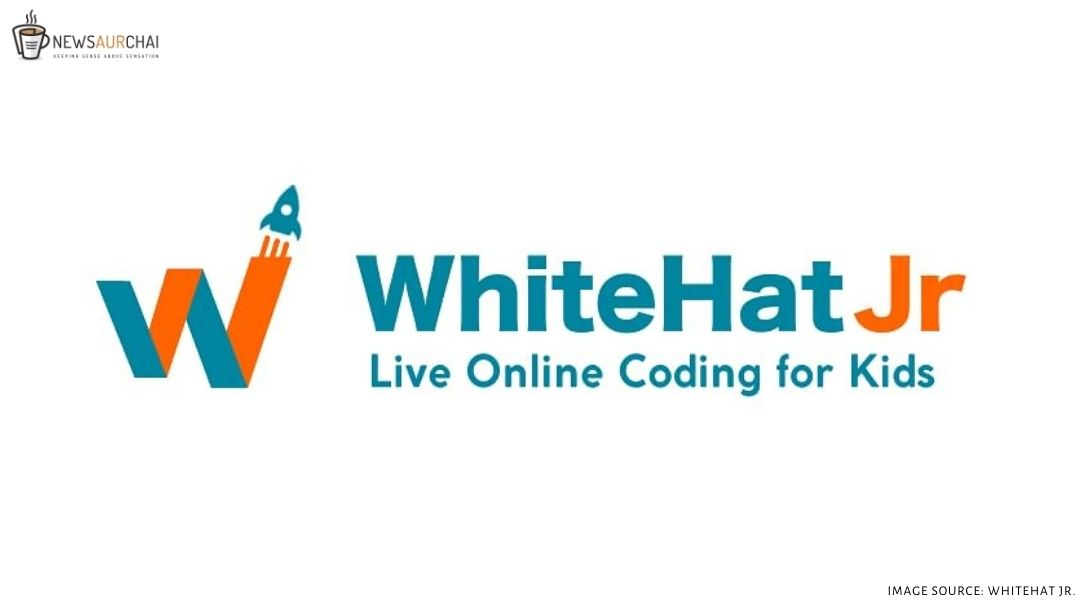 WhiteHat Jr And Curious Case Of Ceasing Criticism